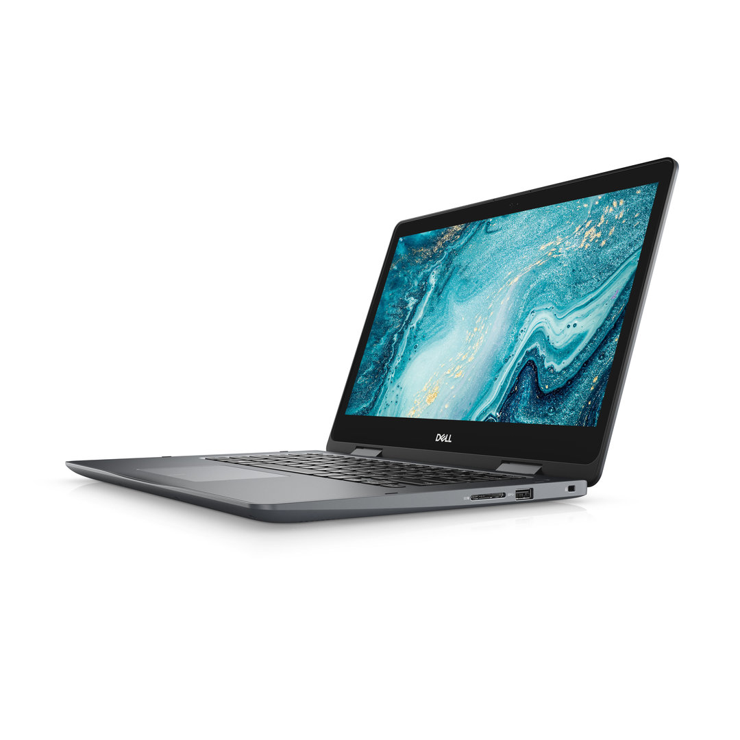 Dell Inspiron 14 5000 2-in-1 (5481)