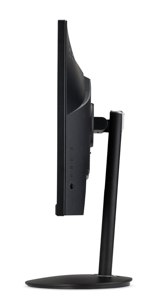 Acer XF272U P (WQHD, 144 Hz, TN)