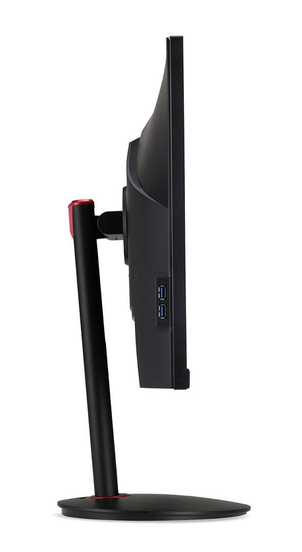 Acer XV272U P (WQHD, 144 Hz, IPS)