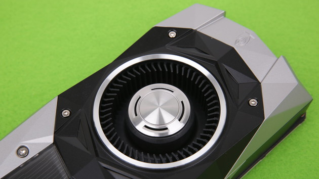 Variable Refreshraten: Trick erlaubt FreeSync-Nutzung mit Nvidia-GPUs