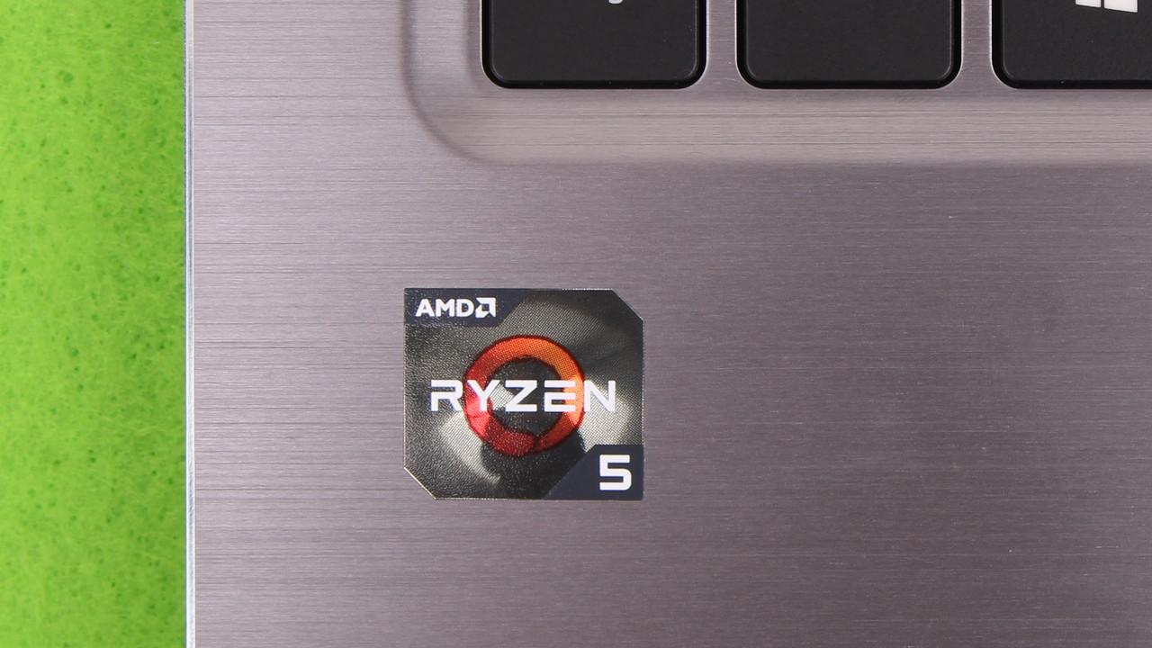 Nur Intel: Für (mobile) CPUs von AMD war die IFA eine Nullnummer