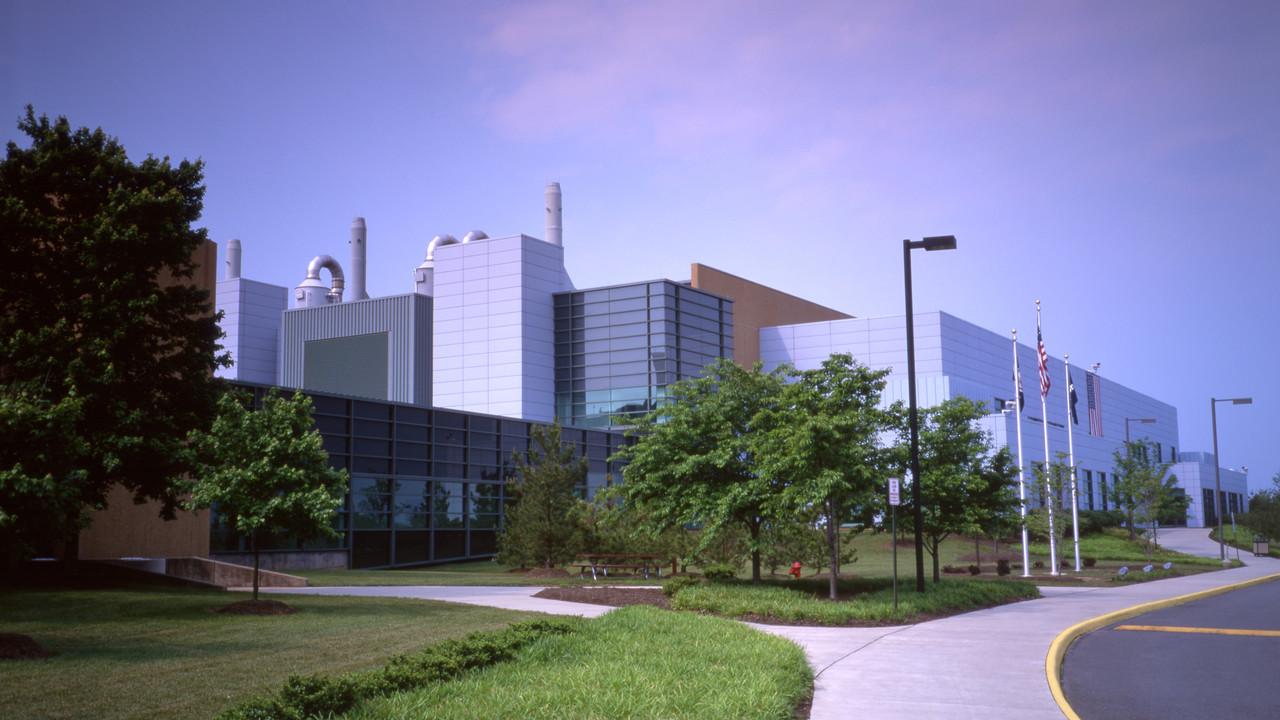 Manassas, Virginia: Micron investiert 3 Mrd. USD in Speicherfabrik