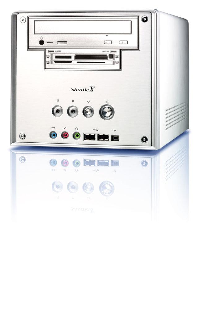 Modell: G2 6100H