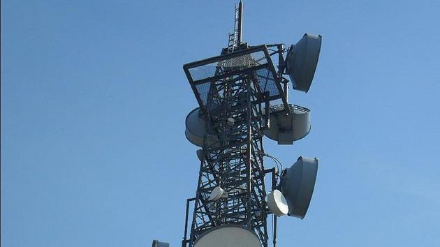 Frequenz-Versteigerung: 5G-Lizenzen sollen weniger einbringen als erwartet
