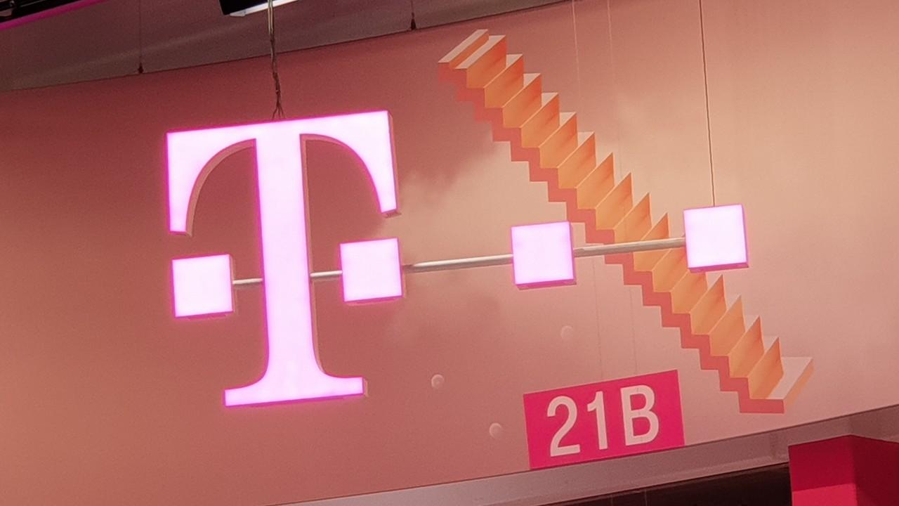 Deutsche Telekom: Mehr Datenvolumen für mehr Geld in MagentaMobil S, M & L