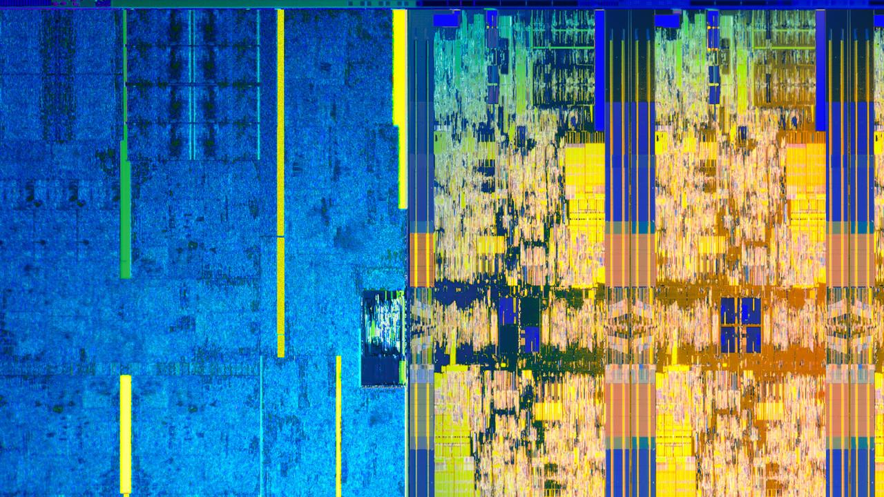 """Intel FreeSync"": Laut Chris Hook ist Adaptive-Sync weiterhin geplant"