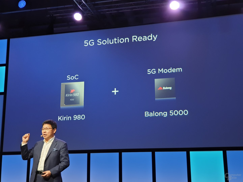 Optional mit 5G-Modem koppelbar