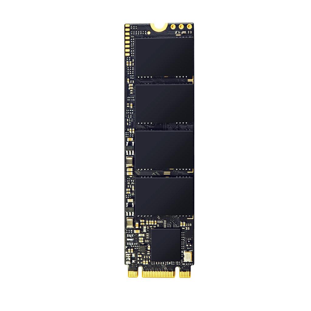 P34A80/P32A80