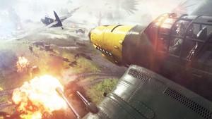 Battlefield V: Systemanforderungen der Open Beta bekanntgegeben