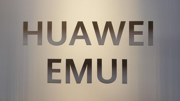 Huawei Mate 20: EMUI 9.0 basiert auf Android 9 Pie und ist übersichtlicher