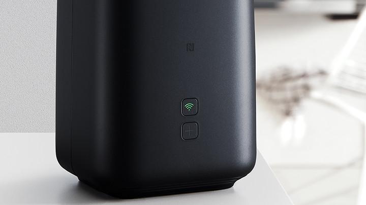 Speedport Pro: Neuer Hybrid-Router der Telekom kommt im Dezember