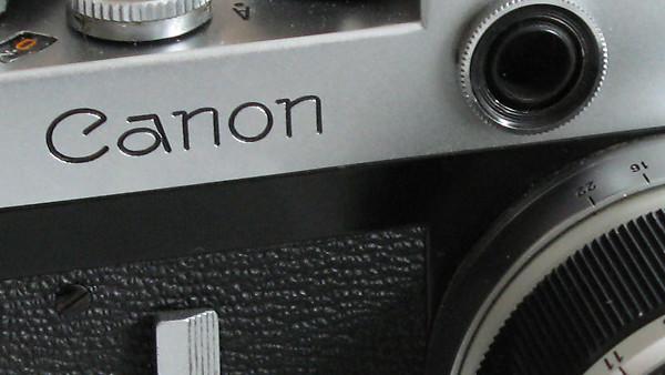 Canon EOS R: DSLM-Antwort auf Sony und Nikon für Mittwoch erwartet