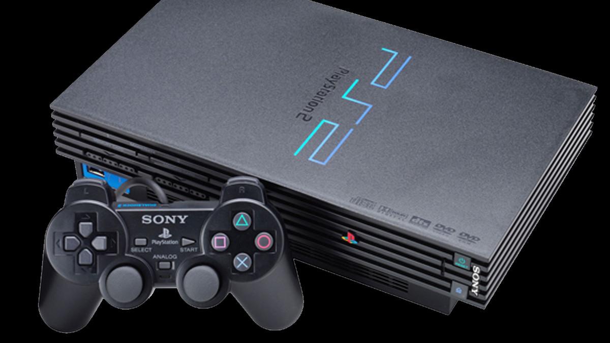 Nach 18 Jahren: Sony repariert die PlayStation 2 nicht mehr
