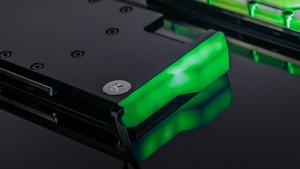 EK Water Blocks: Fullcover-Wasserkühler für Nvidia Turing zum Marktstart