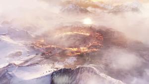 Battlefield V: Video zeigt Battle Royale und weitere Spielmodi