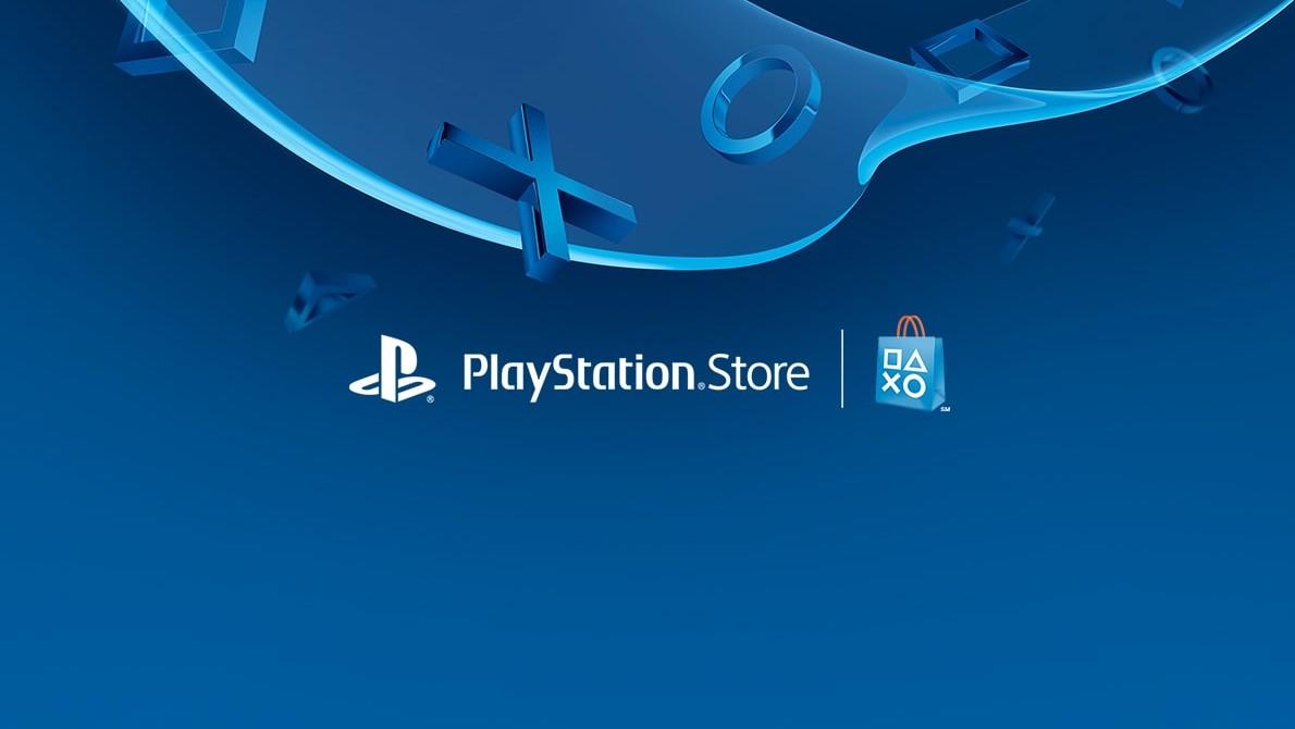 PlayStation Network: Verbraucherschutz mahnt Sony für rechtswidrige AGB ab