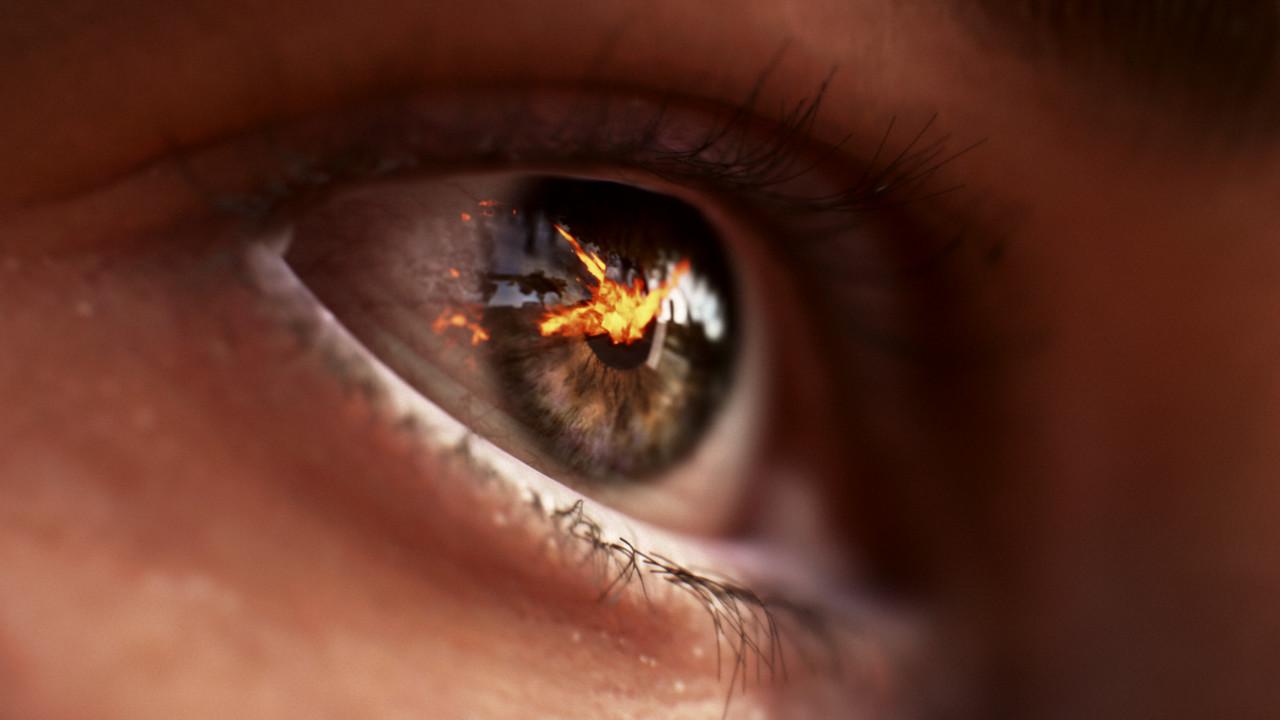 Battlefield V: Weniger Raytracing für mehr Leistung auf GeForce RTX