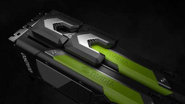 AMD: Vega 20 mit xGMI als Antwort auf Nvidia NVLink