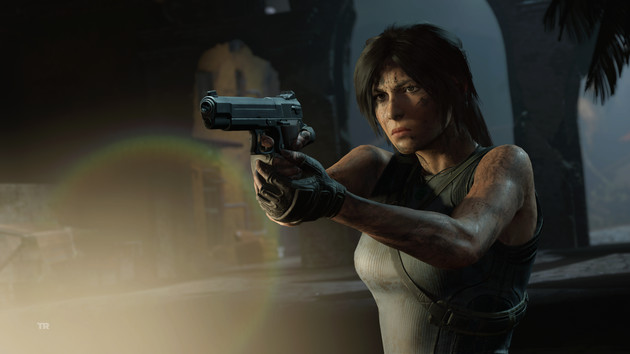 Shadow of the Tomb Raider im Test: DirectX 12 wirkt, aber schnell muss die GPU trotzdem sein
