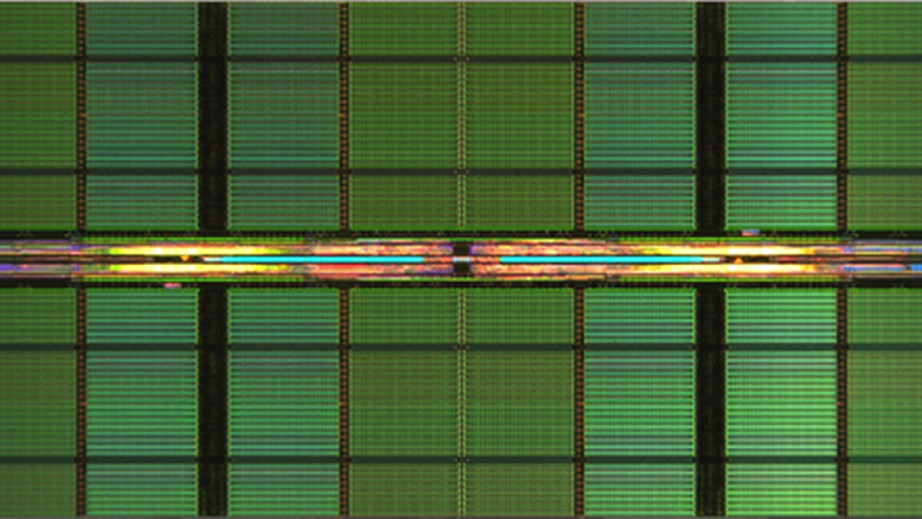 GDDR6: GeForce RTX mit Micron, Quadro RTX mit Samsung
