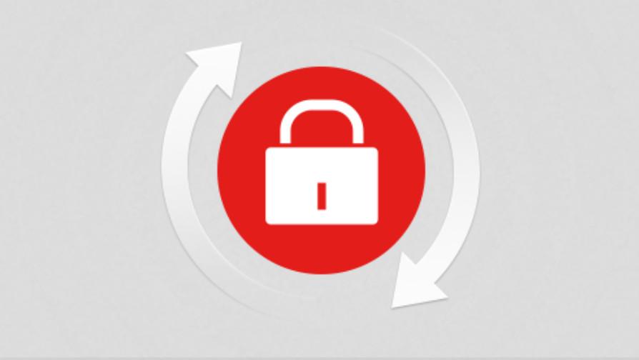 Mega: Chrome-Erweiterung des Hosters enthielt Malware