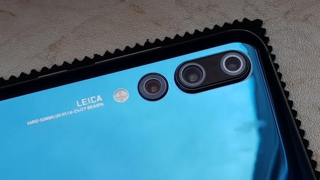 Betrugsvorwurf: UL schließt Huawei- & Honor-Smartphones vom 3DMark aus