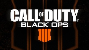 Call of Duty: Black Ops 4: Battle-Royale-Modus mit vielen Gadgets