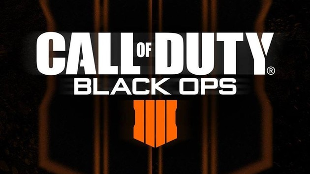 Call of Duty: Black Ops 4: Battle-Royale-Modus mit vielen Gadgets