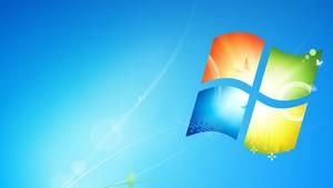 Microsoft: Wer zahlt, erhält drei weitere Jahre Support für Windows 7