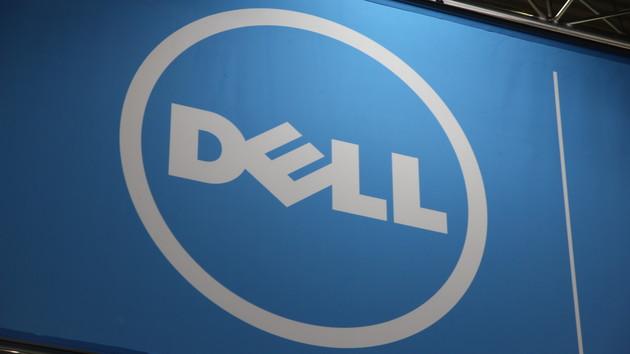 Dell UltraSharp U3219Q: Neuer UHD-Monitor mit IPS-Panel entdeckt
