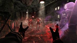 Skyrim-Mod: Enderal erscheint auf Steam
