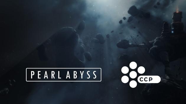CCP Games: EVE-Online-Entwickler für 425 Mio. USD nach Korea verkauft