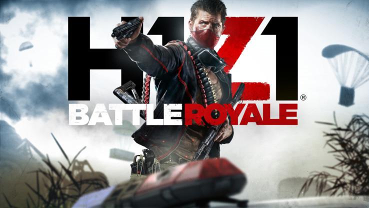 H1Z1: Mobile Version des Battle-Royale-Spiels geplant