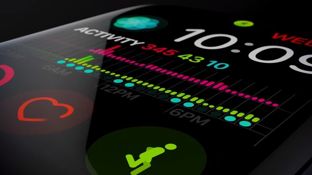 Apple watchOS 5: Ab 17. September mit Podcasts und besserem Workout