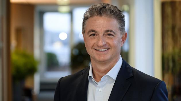 Deutsche Telekom: T-Systems streicht bis zu 5.600 Stellen in Deutschland