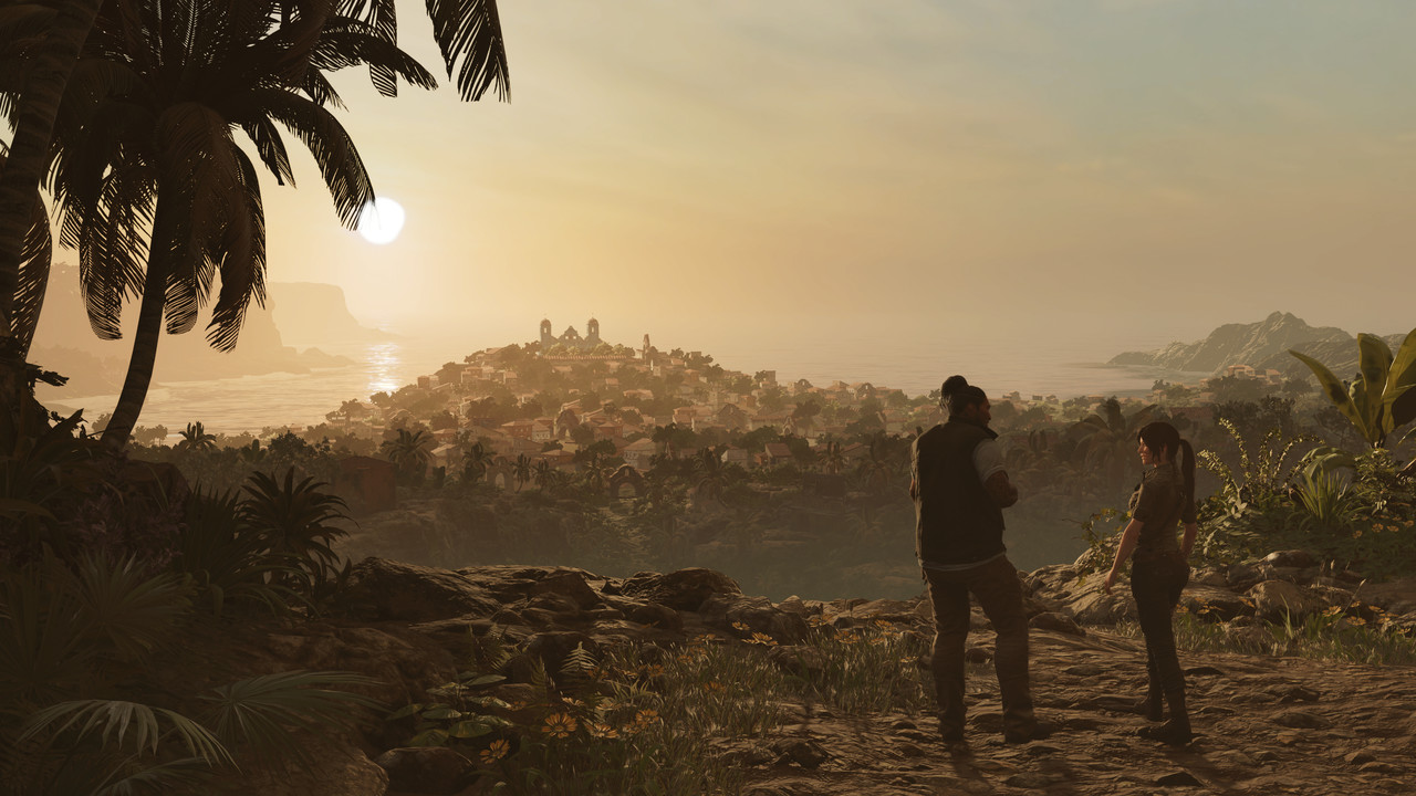 GeForce 399.24 WHQL: Optimiert für Call of Duty, Tomb Raider und 32 Kerne