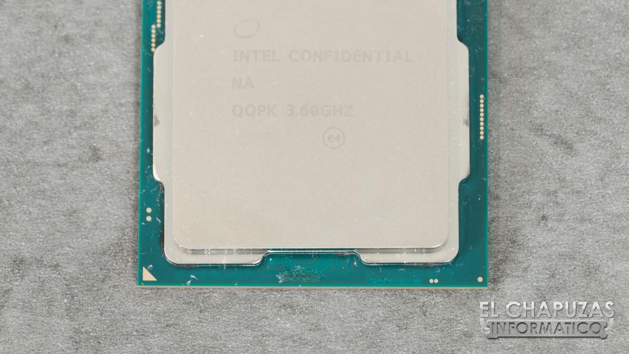 Core i7-9700K: Website veröffentlicht Test mit Vorserien-Chip