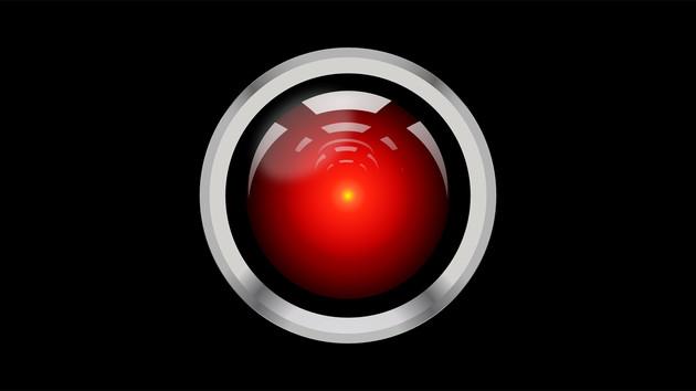 Künstliche Intelligenz: Deutsche sehen Nutzen eher skeptisch