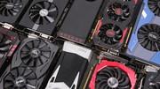 GPUs von AMD und Nvidia im Test: 9 Jahre Ober- und Mittelklasse im Vergleich