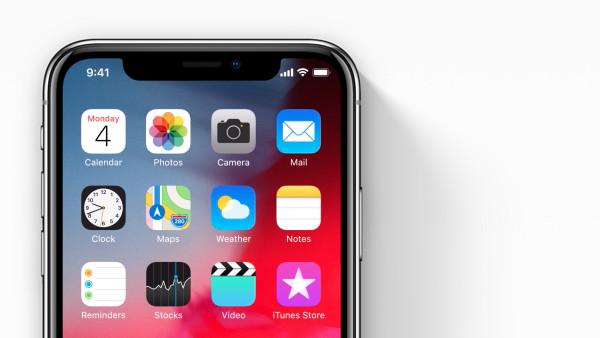 iPhone & iPad: iOS 12 mit mehr Leistung erscheint am 17. September