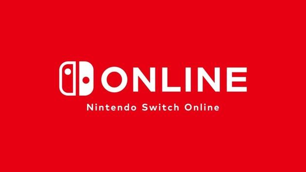 Nintendo Switch Online: Dienst startet am 19. September mit NES-Spielen