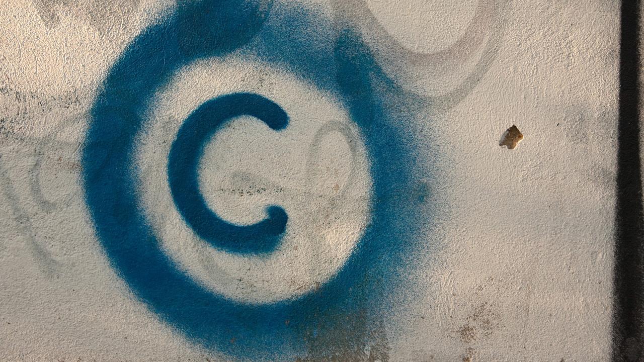 EU-Urheberrecht: Upload-Filter und Leistungsschutzrecht kommen