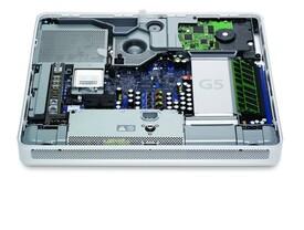 G5 iMac