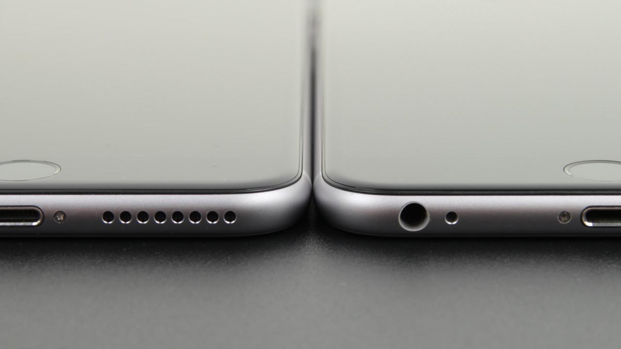 Apple: Akkutausch teurer, kein kostenloser Kopfhörer-Adapter mehr