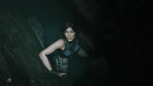 AMD Adrenalin 18.9.1: Treiber mit etwas mehr Leistung für Tomb Raider