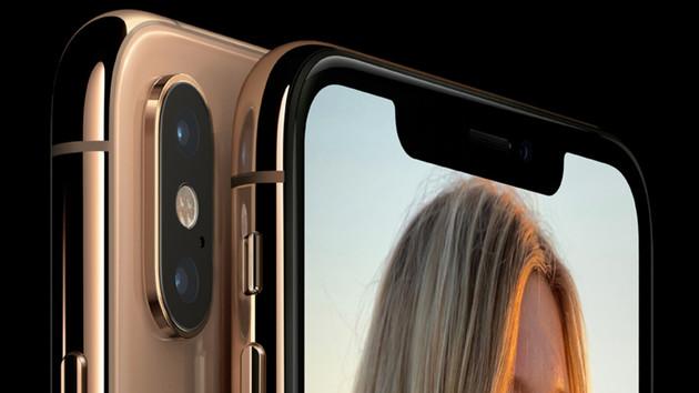 Keynote im Rückblick: Was Apple nicht über iPhone Xs, Xr und Watch 4 erzählt hat