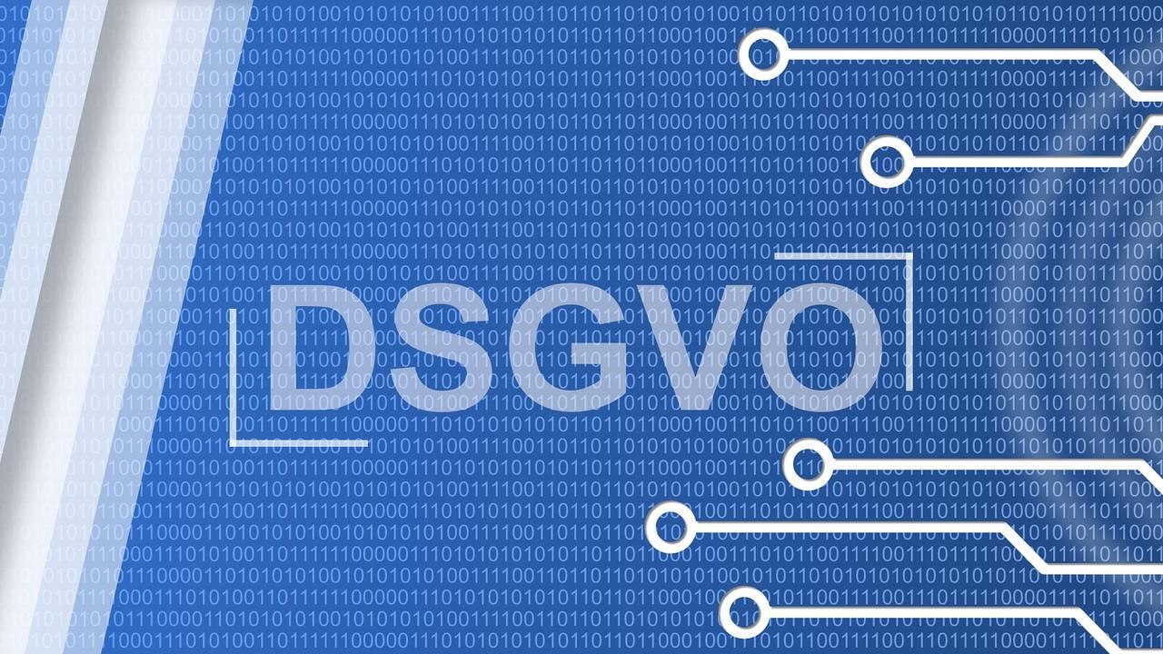 DSGVO: Brave reicht Beschwerde gegen Googles Auktionen ein