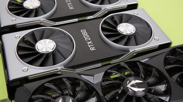 CPUs von AMD & Intel im Test: Unsere Testergebnisse waren falsch