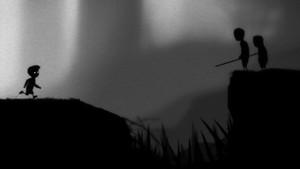Humble Bundle: 9 DRM-freie Spiele für 2 Tage kostenlos
