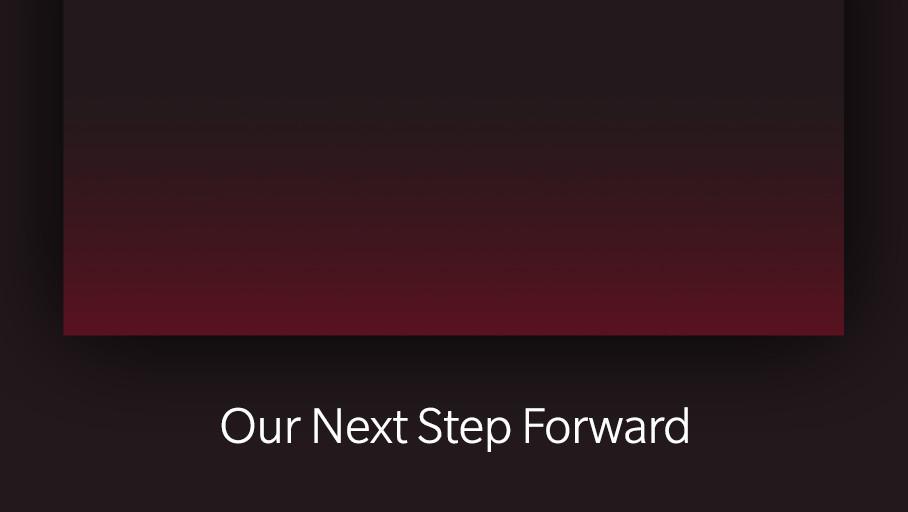 OnePlus TV: Smarter Fernseher oder TV-Box fürs Smart Home geplant